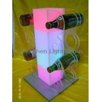 LED Ice bucket LV-10BR-01