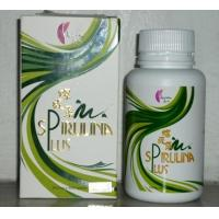 Buy cheap Anti-Aging Using Spirulina Plus from wholesalers