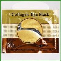 Buy cheap Collagen Crystal Eye Mask from wholesalers