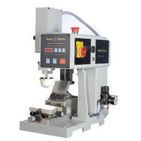 Buy cheap SPC-84 Single Color Pad Printing Machine product