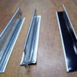 China Ceiling T Bar wholesale