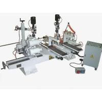 Buy cheap Double End Saw / Shaper Series RH-828ART product
