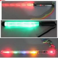 Led glow stick wand images images of led glow stick wand for Led wands wholesale