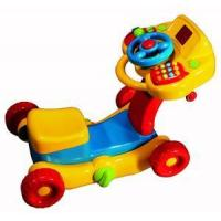 China All-In-One Play Centre - BB wholesale