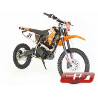 "China 2011 GIO X31 250cc Off Road Dirt Bike 19""/16"" wholesale"