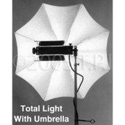 Lowel Light Umbrellas Tota-brella (special/white)