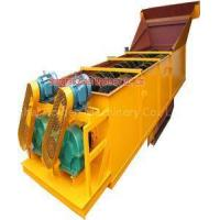Buy cheap Wheeled / Spiral Sand Washer LSX915 product