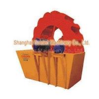 Buy cheap Wheeled / Spiral Sand Washer 2LSX915 product