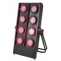 Lighting DISCONTINUED