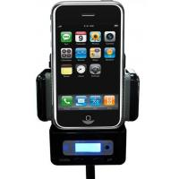 China 9in1 Car Kit for Iphone/Ipod on sale