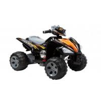 Buy cheap New Children Electric Quad from wholesalers