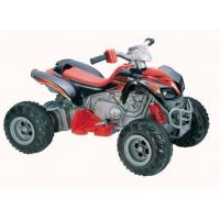 Buy cheap Battery Operated Ride On Quad from wholesalers