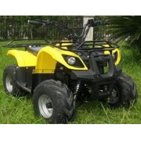 Buy cheap 1000W electric atv from wholesalers