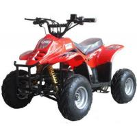 Buy cheap 36V Electric ATV from wholesalers