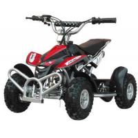 Buy cheap 24V 350W Kids Electric ATV from wholesalers