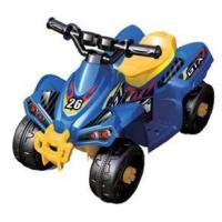 Buy cheap Electric ATV 6v children electric beach cars from wholesalers