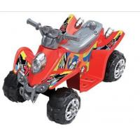 Buy cheap 6V children beach car from wholesalers