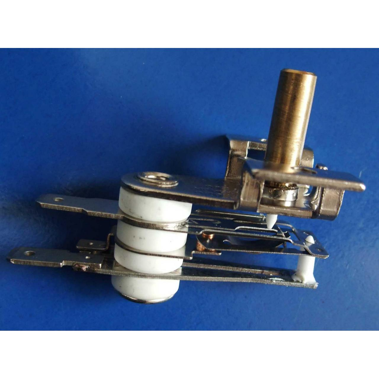 Buy cheap Product  Electric oven thermostat product