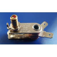 Buy cheap Product  Deep fry thermostat product