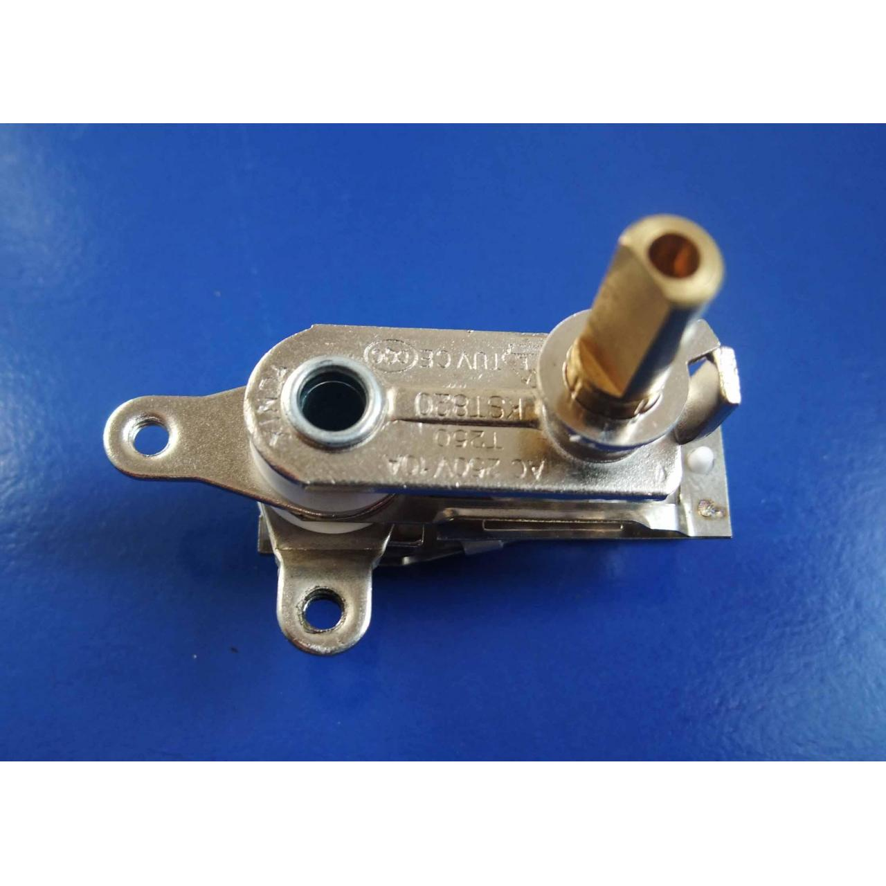 Buy cheap Product  thermostat product