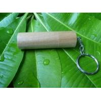 Buy cheap Promotional Keychain Wood USB Flash Item No.:SY-NW11 product