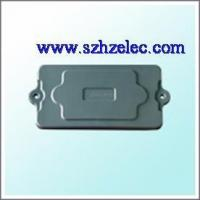 Buy cheap RFID tag for circulation containers product
