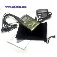 Buy cheap External Power Bank For Ipad product