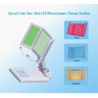 Buy cheap Beauty laser series product
