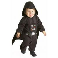 Buy cheap Darth Vader Baby Costume product