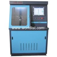 Buy cheap Common rail system test bench from wholesalers