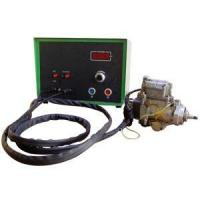 Buy cheap standard injector/pipe/glass from wholesalers