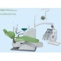 Buy cheap Dental Unit product