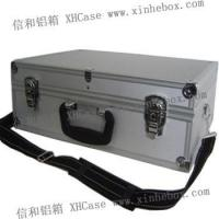 Toolbox series XH-072