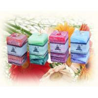 Buy cheap Fog Candle product