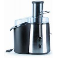 Buy cheap Juicer Juice Extractor product