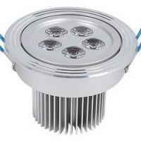 China 7W Ceiling LED Downlight wholesale