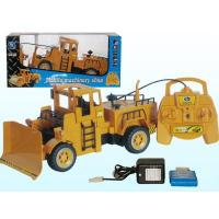 Buy cheap WIRE CONTROL VEHICLE from wholesalers