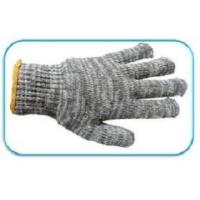 Buy cheap Cotton Gloves product