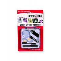 eyeglass repair kit - quality eyeglass repair kit for sale