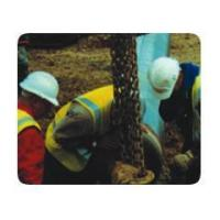 China Drilling Toolbox - Field Edition on sale