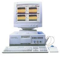 Buy cheap CDS-9000 Type Color Transcranial Doppler product