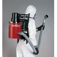 Buy cheap NIKRO BP00288 - Back-Pak HEPA Vacuum (Dry) product