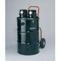 Buy cheap NIKRO HD55230 - 55 Gallon Dual Motor HEPA Vacuum (Dry) product