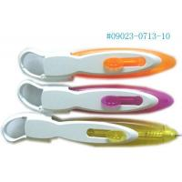 Buy cheap Ball Point Pen #09023-0713-10 product
