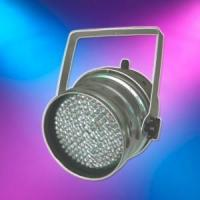 China DP-003 177 pcs LED par64 wholesale