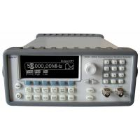 Buy cheap New Array 3400A 50 MHz Function Generator with USB product