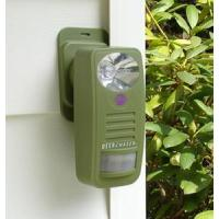 Buy cheap Garden Planting & Pest Control Garden Electronic Deer Chaser product