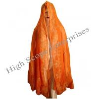 Buy cheap Belly Dance Veils product