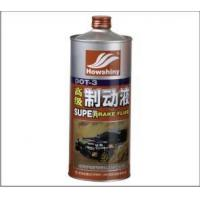 Buy cheap Super Brake Fluid product