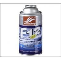 Buy cheap Refrigerant product